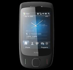 HTC_334x319